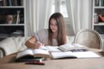 Home tuition job in Chandigarh