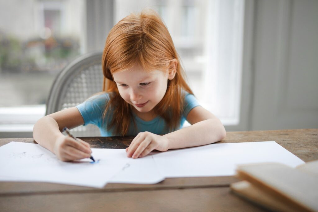 Home Tuition in Bangalore