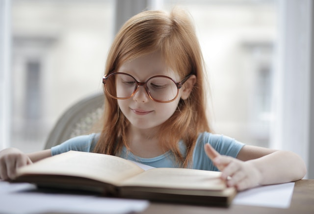 Home Tuitions in Hubli